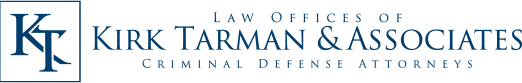 The Law Offices of Kirk Tarman & Associates